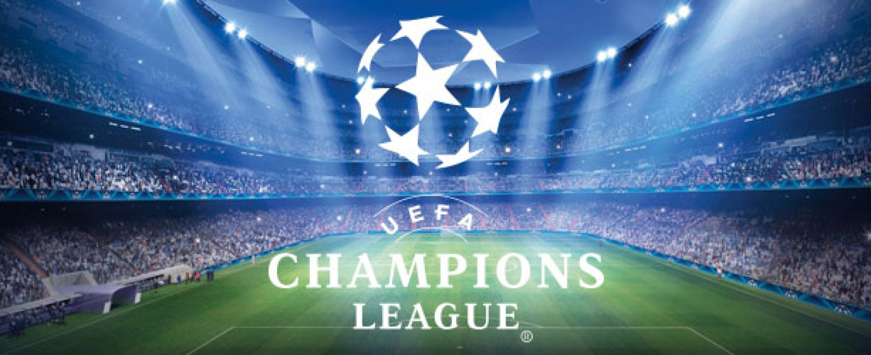 champions league - photo #16